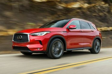 Infiniti_QX50-US-car-sales-statistics