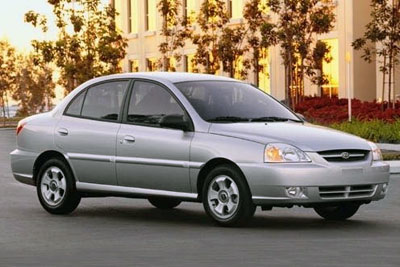 Kia_Rio-first_generation-US-car-sales-statistics