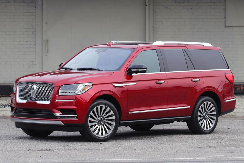 Lincoln_Navigator-US-car-sales-statistics