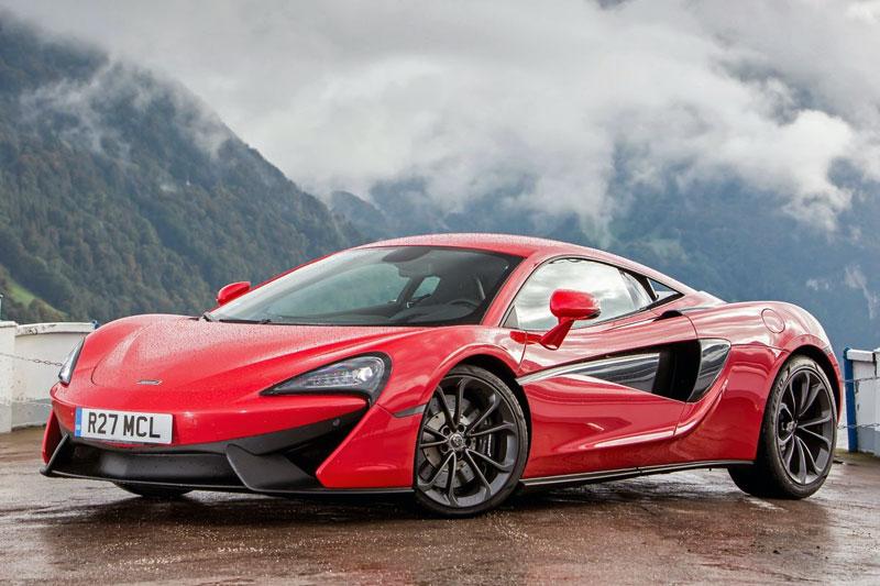McLaren_540C-auto-sales-statistics-Europe