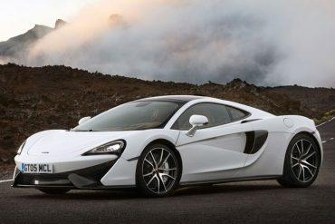 McLaren_570GT-auto-sales-statistics-Europe