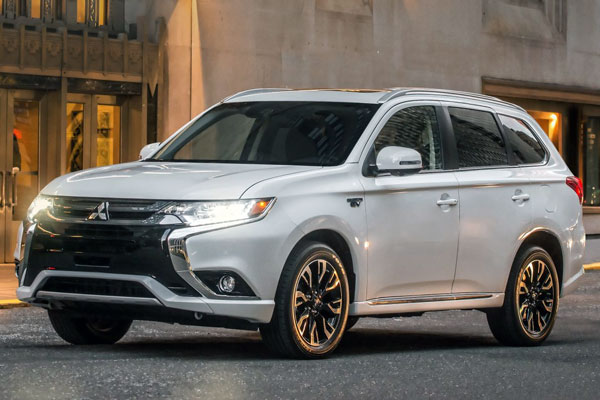 Mitsubishi_Outlander_PHEV-US-car-sales-statistics