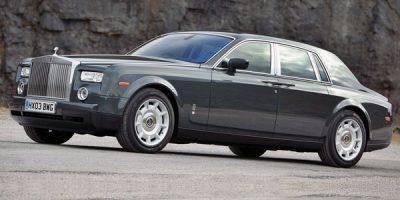 Rolls_Royce_Phantom-VII-auto-sales-statistics-Europe