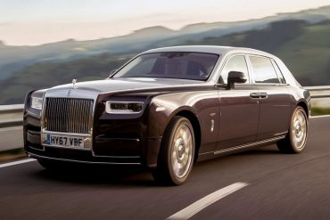 Rolls_Royce_Phantom-auto-sales-statistics-Europe