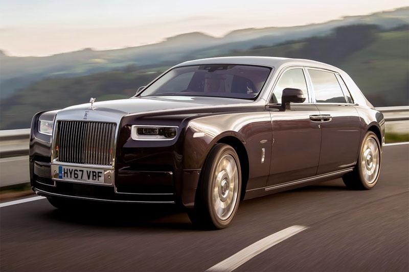 Rolls_Royce_Phantom-auto-sales-statistics-Europe