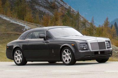Rolls_Royce_Phantom_Coupe-auto-sales-statistics-Europe