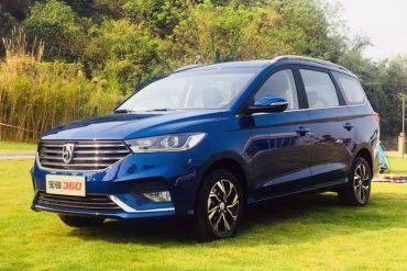 Auto-sales-statistics-China-Baojun_360-MPV