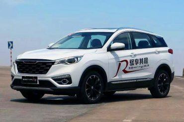 Auto-sales-statistics-China-FAW_Senia_R9