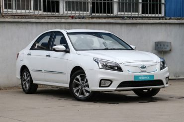 Auto-sales-statistics-China-Horki_300E-sedan