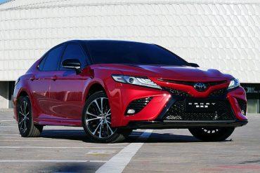 Auto-sales-statistics-China-Toyota_Camry-sedan