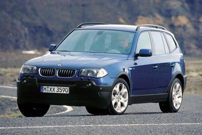 BMW_X3-first_generation-US-car-sales-statistics