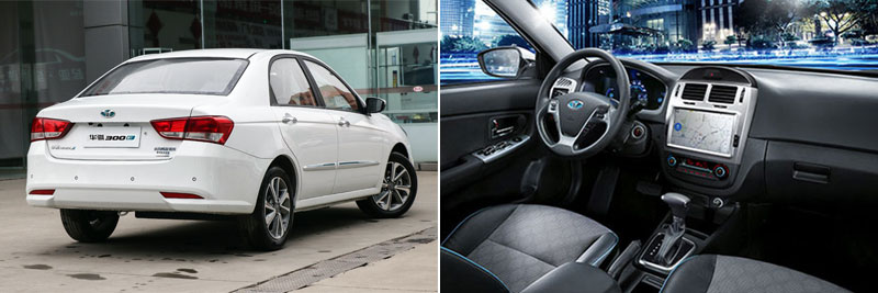 Horki_300E-Auto-sales-statistics-China
