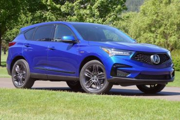 Acura_RDX-US-car-sales-statistics