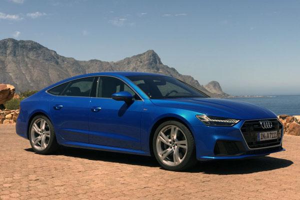 Audi_A7-US-car-sales-statistics