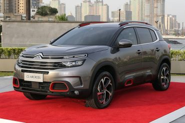 Citroen_C5_Aircross-auto-sales-statistics-Europe