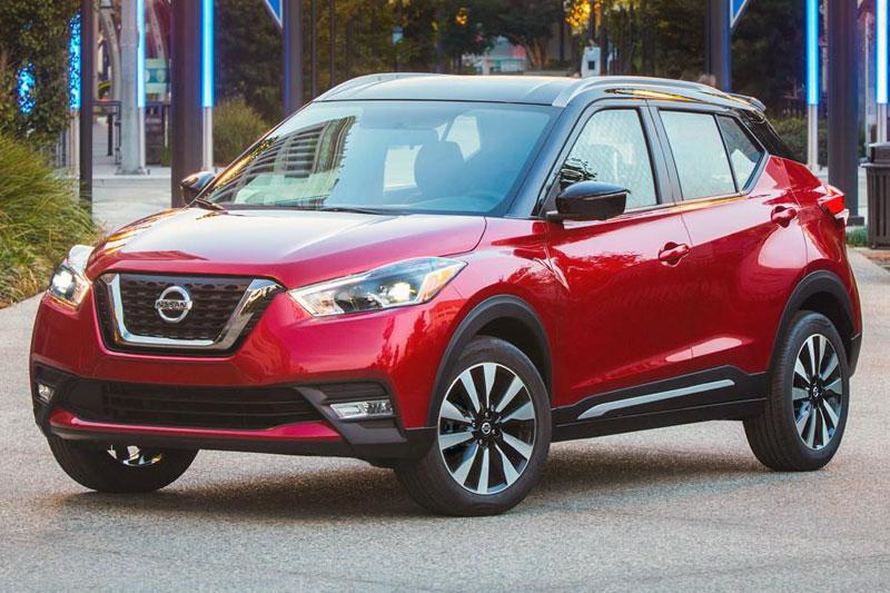 Nissan_Kicks-US-car-sales-statistics