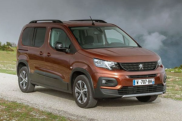 Peugeot_Rifter-auto-sales-statistics-Europe