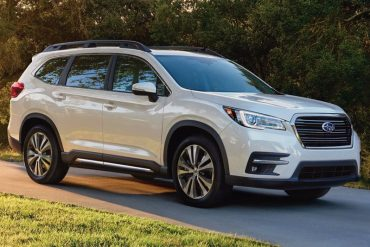 Subaru_Ascent-US-car-sales-statistics