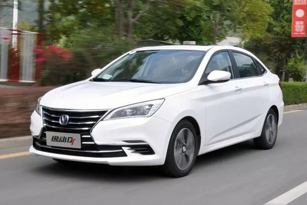 Auto-sales-statistics-China-Changan_Eado_DT-sedan