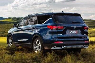 Cos_1-Auto-sales-statistics-China