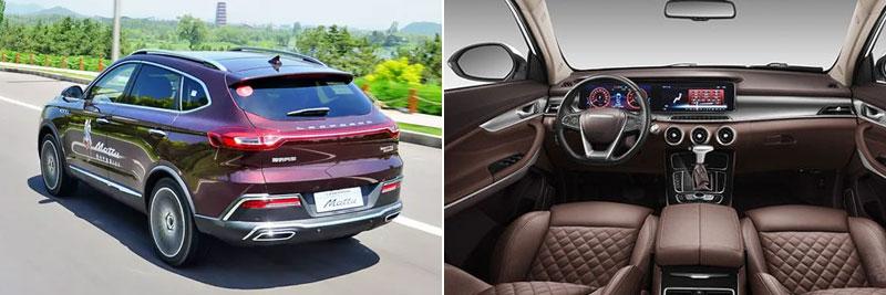 Leopaard_Mattu-Auto-sales-statistics-China