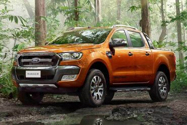 Auto-sales-statistics-China-Ford_Ranger-pickup