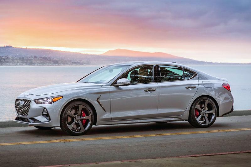 Genesis_G70-US-car-sales-st