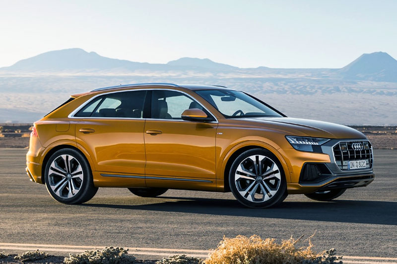 Audi_Q8-US-car-sales-statistics