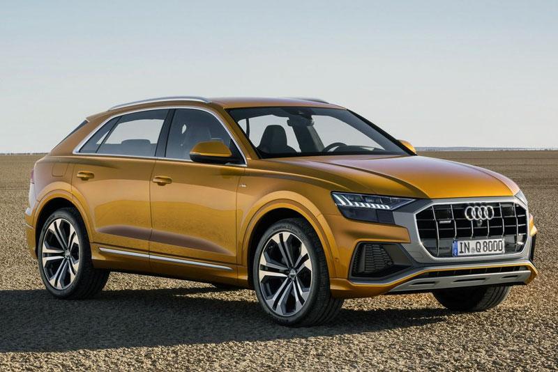 Audi_Q8-auto-sales-statistics-Europe