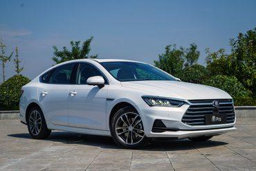 Auto-sales-statistics-China-BYD_Qin_Pro-sedan
