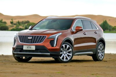 Auto-sales-statistics-China-Cadillac_XT4-SUV