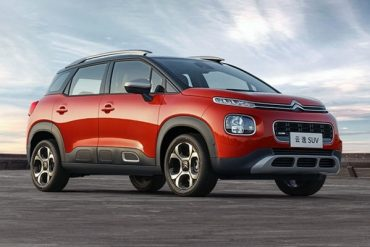 Auto-sales-statistics-China-Citroen_C4_Aircross-SUV