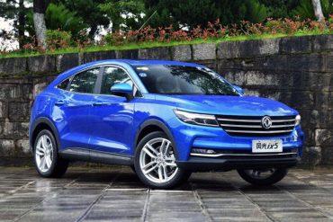 Auto-sales-statistics-China-Dongfeng_Fengguang_ix5-SUV