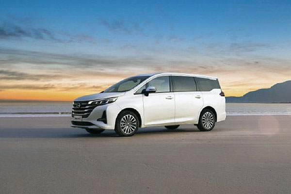 Auto-sales-statistics-China-GAC_Trumpchi_GM6-MPV