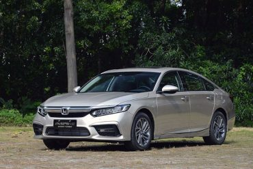 Auto-sales-statistics-China-Honda_Inspire-sedan