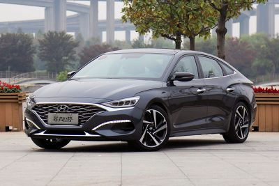 Auto-sales-statistics-China-Hyundai_Lafesta-sedan