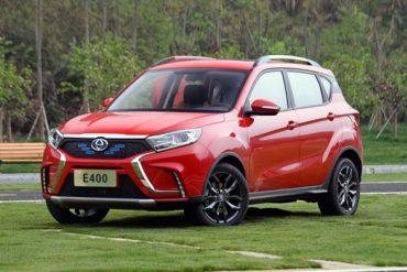 Auto-sales-statistics-China-JMC_E400-EV