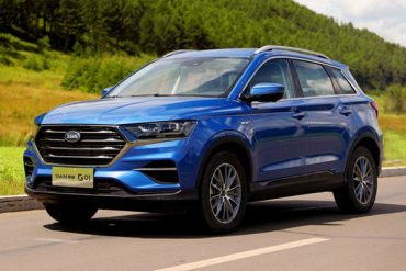 Auto-sales-statistics-China-SWM_G01-SUV
