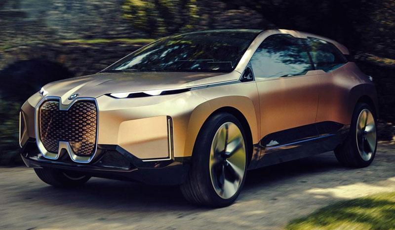 BMW_Vision_iNext-LA_Auto_Show-2018