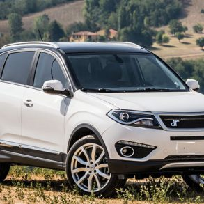 DR6-auto-sales-statistics-Europe