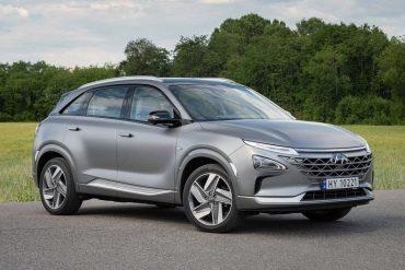 Hyundai_Nexo-auto-sales-statistics-Europe