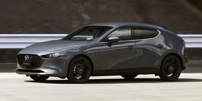 Mazda3-LA_Auto_Show-2018
