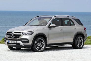 Mercedes_Benz_GLE-LA_Auto_Show-2018
