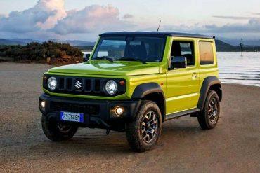 Suzuki_Jimny-auto-sales-statistics-Europe