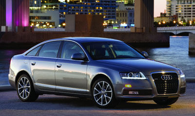 Audi_A6-C6-US-car-sales-statistics