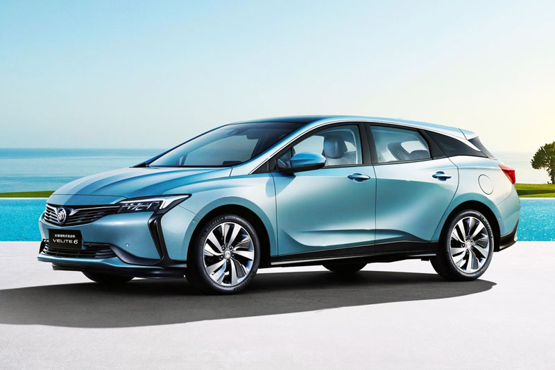 Auto-sales-statistics-China-Buick_Velite_6