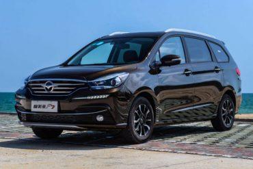 Auto-sales-statistics-China-Haima_Family_F7-MPV