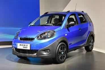 Auto-sales-statistics-China-Hawtai_Santa_Fe_2-XEV360