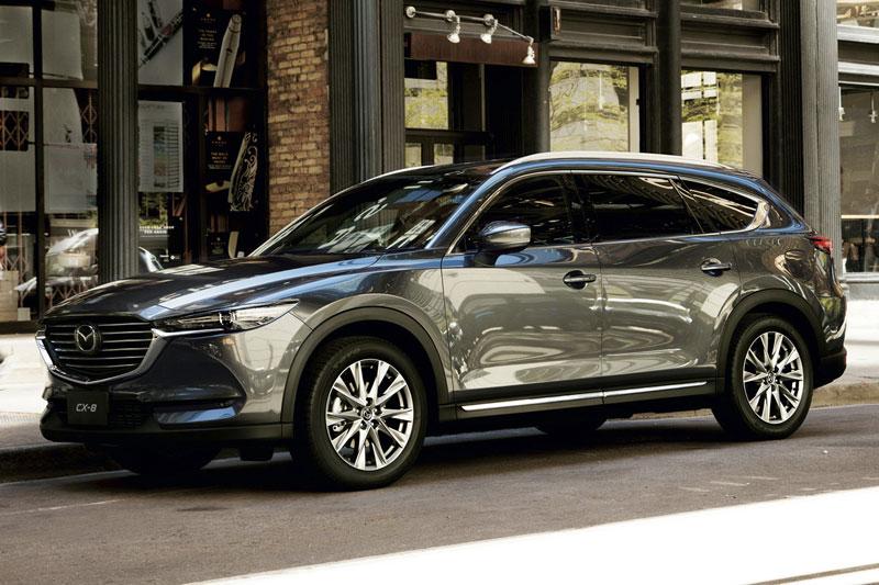 Auto-sales-statistics-China-Mazda_CX8-SUV
