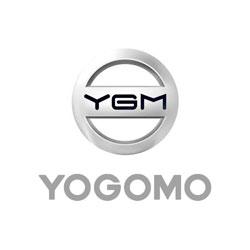 Auto-sales-statistics-China-Yogomo-logo